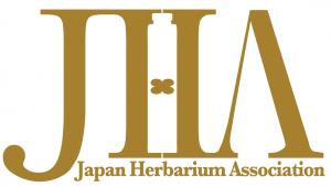 一般社団法人日本バーバリウム協会