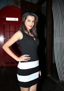 Deeksha Panth  Pictures 002.jpg