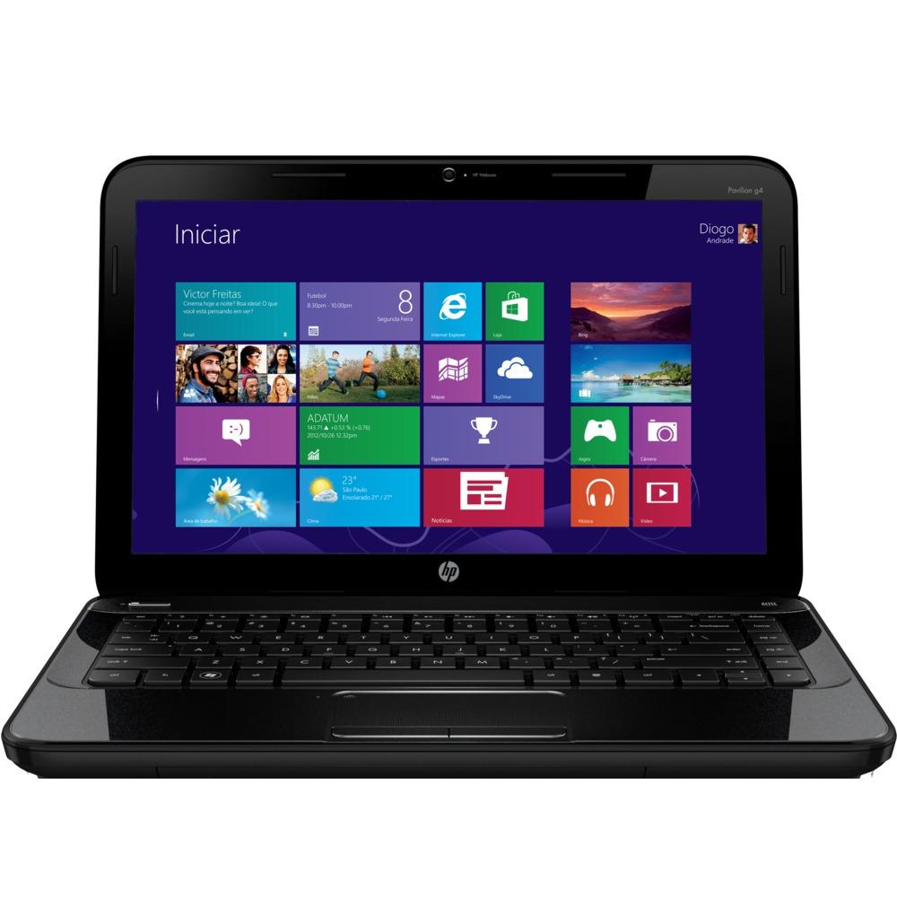edup ep-n8508 драйвер скачать для windows 7