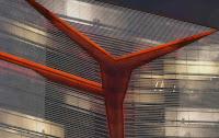 10-Costa-Mar-Offices-by-Ricardo-Bofill-Taller-de-Arquitectura