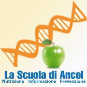 Un sito per la corretta informazione alimentare
