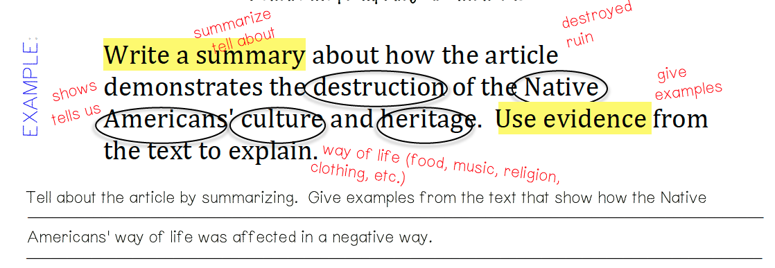 1984 deconstruction essay literature The review of literature language  loving her writing animal welfare vs animal rights research paper you tube 1984 deconstruction essay orwell lapatinib.