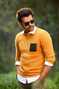 Shivam Movie Photo Stills-thumbnail-8