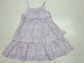 рокля    2 3 4 5 6 7 г   28.50лв