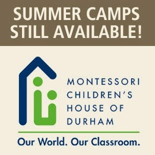 Montessori Children's House of Durham