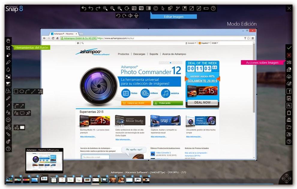 ekran görüntüsü alma programı,ekran görüntüsü kaydetme