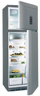 Reparatii frigidere congelatoare Bucuresti sector 3 , 2 , 4