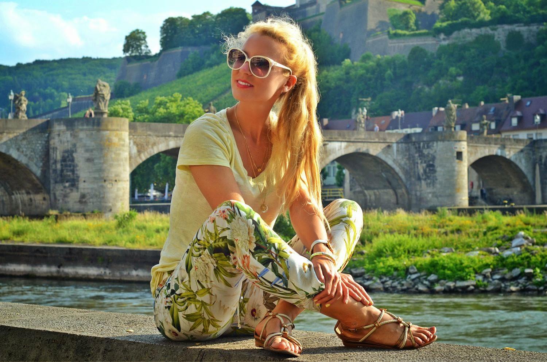 maren anita blogwalk