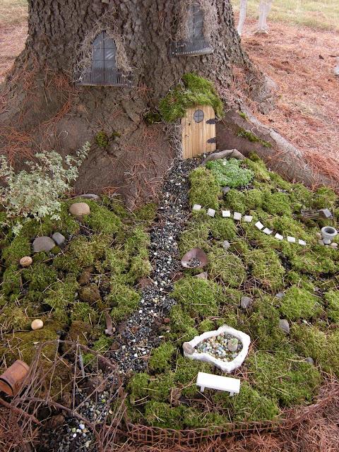 jardins-pequenos-ideias-blog-decoração