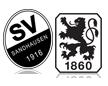 Live Stream SV Sandhausen - 1860 München