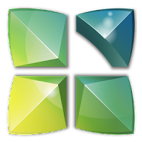 Download Next Launcher 3D Apk