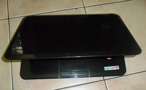 HP 14 AMD E1-2100