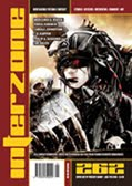 BUY Interzone #262