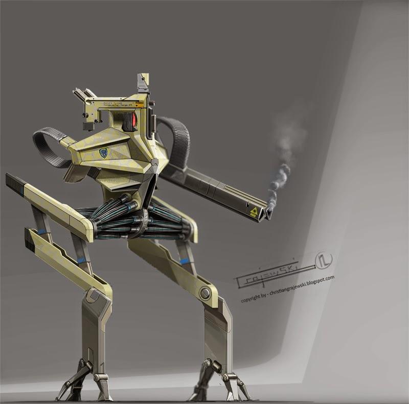 Robocop-Concept-by-Christian-Grajewski.j
