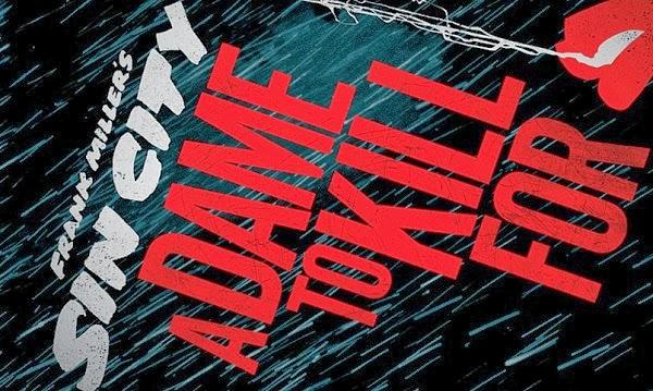 sin-city-2-trailer-poster-foto