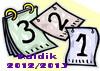 kalender akademik,kaldik,kalender pendidikan