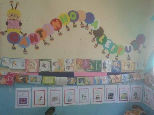 decoracao de sala aula educacao infantil : decoracao de sala aula educacao infantil:Decoração Sala de Aula Centopeias e Enfeite de Porta Corujinhas