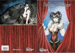 Seffana Vampirique