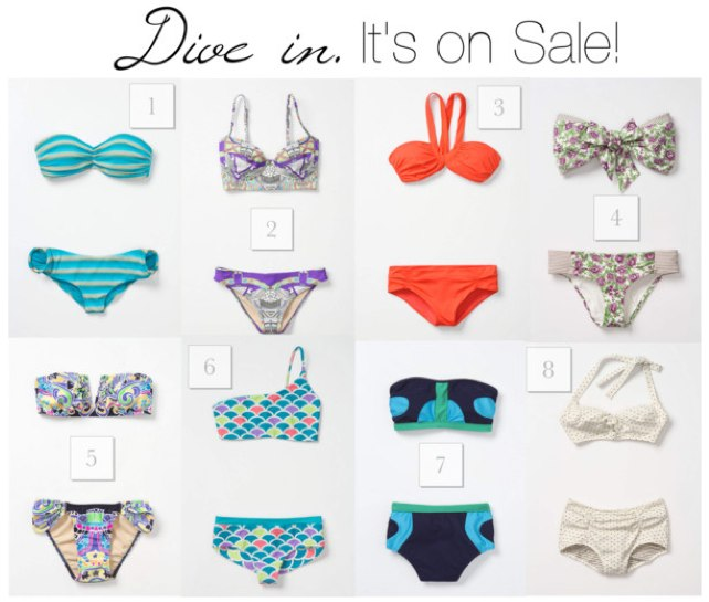Dive+in,+It s+on+Sale!2+ +Polyvore Free shipping! sexy lingerie! sexy underwear, ladies' panties, women's ...