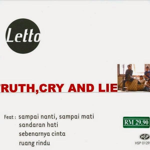 Download gratis letto sebenarnya cinta
