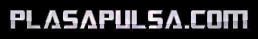 MORENA PULSA - Agen Pulsa All Operator Termurah 2018
