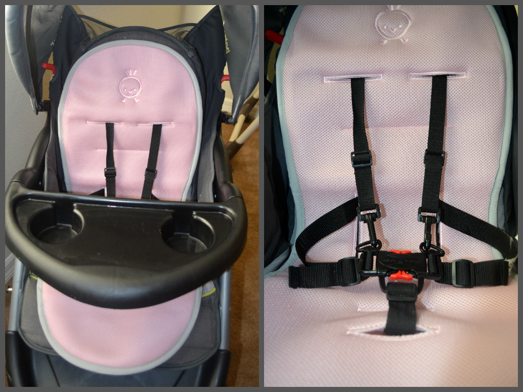 who doesn 39 t love coupons meeno babies cool mee seat liner review and giveaway. Black Bedroom Furniture Sets. Home Design Ideas