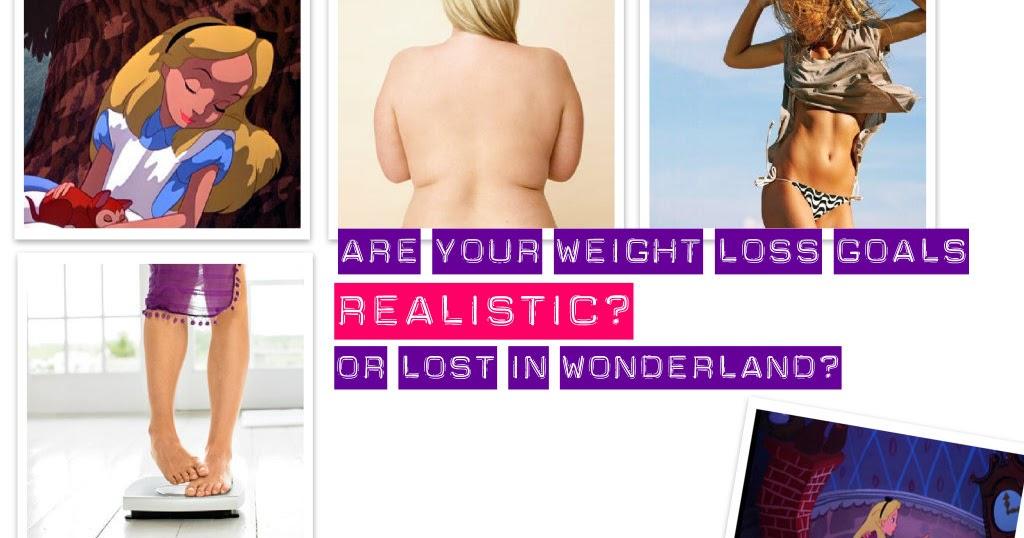 13 nejlepch obrzk na Pinterestu na tma Dieting