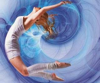 eventi, danza ,balletto, news,stage, audizioni
