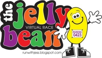 2011 Jelly Bean Virtual Race