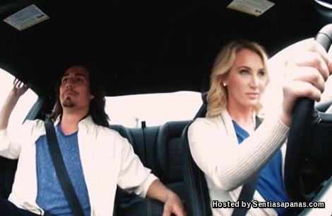 Blind-Date-Prank