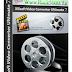 මෙන්න Video Convert කරන්න මරු Software එකක් Xilisoft Video Converter Ultimate 7