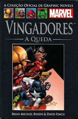 http://minhateca.com.br/andersonsilva1st/HQs/Marvel+Comics/Vingadores+-+A+Queda,545862732.cbr