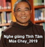 Lm. Phaolô Nguyễn Luật Khoa