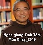 Lm. Phaolô Nguyễn Luật Khoa
