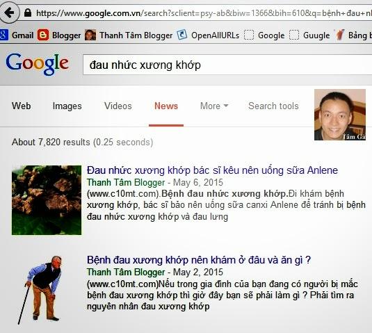 Hướng dẫn SEO Google News   Seo Google Tin Tức
