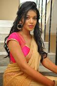 Bhavya sri glamorous photos-thumbnail-30