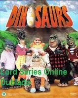 http://lordseriesonlinedublado.blogspot.com/2013/03/familia-dinossauro-1-temporada-dublado.html