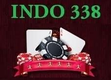 www.indo338.com