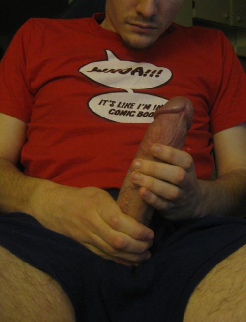 Homens com paus enormes big dotados rolas grandes pau duro (11)