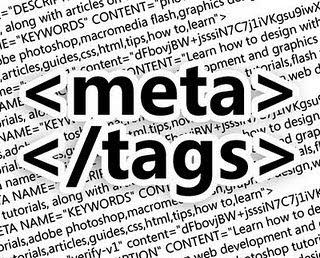 Blogger Seo - Blogger Meta Tag Ayarları