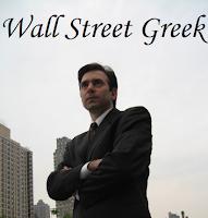 Greek economist