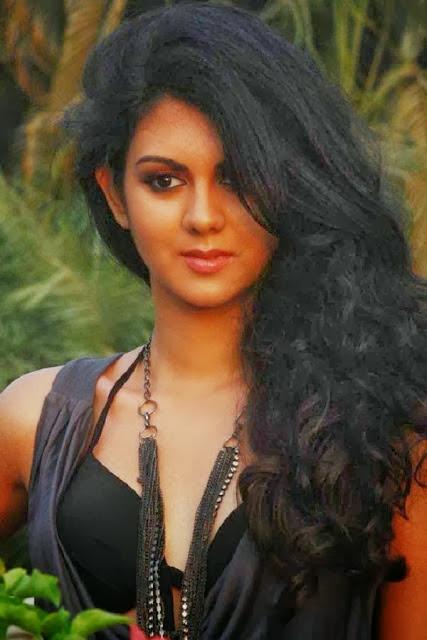 Innocent Kamna Jethmalani