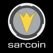 SARCOIN