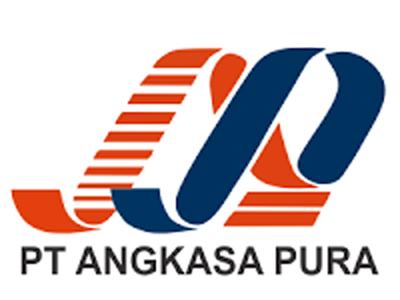 logo-angkasapura-cdr
