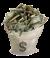 Pagamento Facilidado, parcelamento, dinheiro, dinheiro render, dinheiro icon, saco de dinheiro