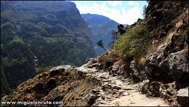 Phakding-Namche-Bazzar-Trek-CB-Everest_15
