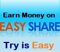 Easy-Share, ultimate file hosting.Ganhar dinheiro, Dolar, Euro, win money.