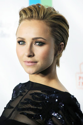 Cute Hairstyles For Girls, Long Hairstyle 2011, Hairstyle 2011, New Long Hairstyle 2011, Celebrity Long Hairstyles 2055