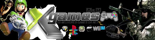 X Games AeM™