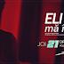 CNS-Underground: Eli - Ma intelegi (Teaser)